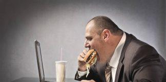 چاقی و بیماری های قلبی