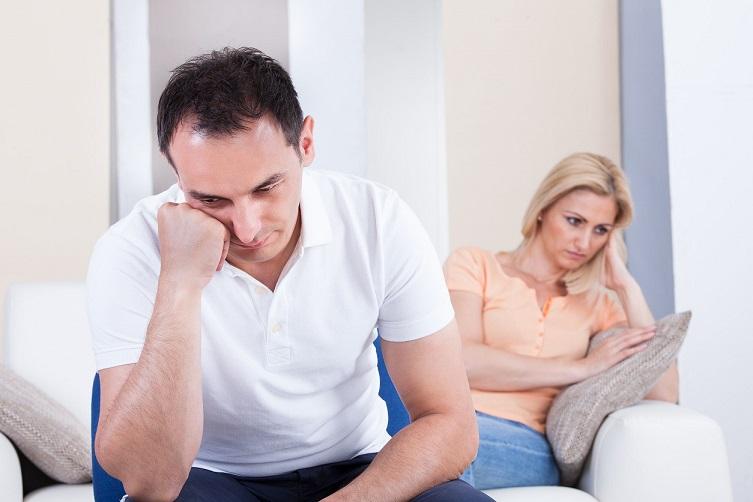 رابطه جنسی و فشار خون بالا
