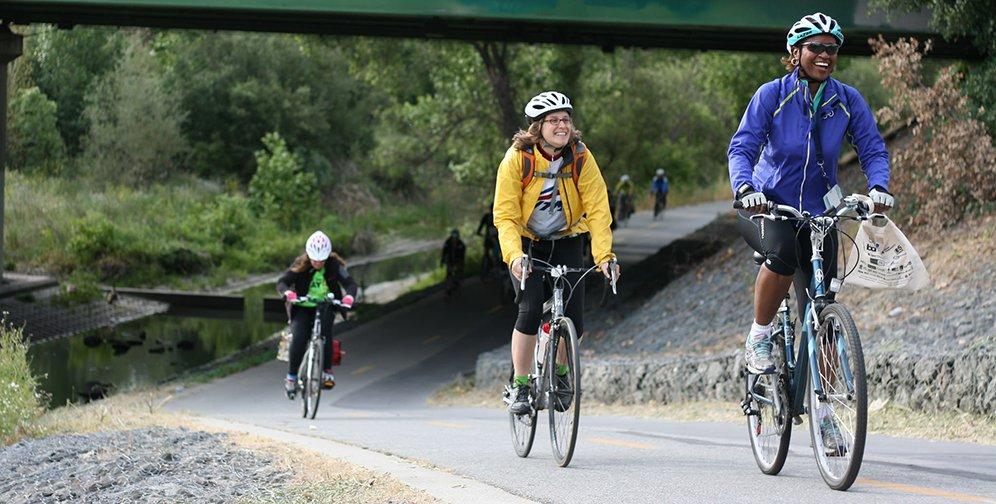 bike-daily-happy