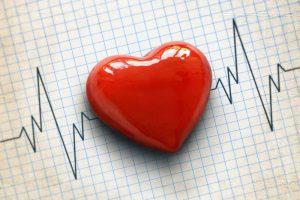 علائم قلب درد عصبی