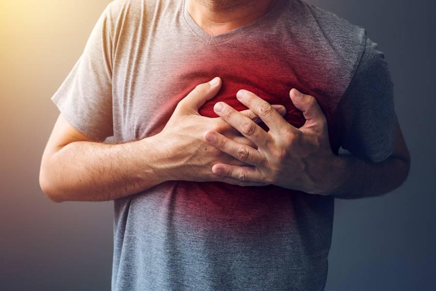 болезнь Рейтера – осложнение уреаплазмоза