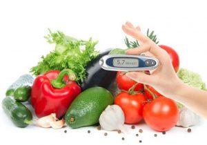 ماذا نأكل لخفض ضغط الدم المرتفع؟
