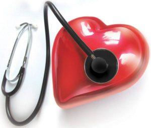 بهترین متخصص فشار خون کیست؟