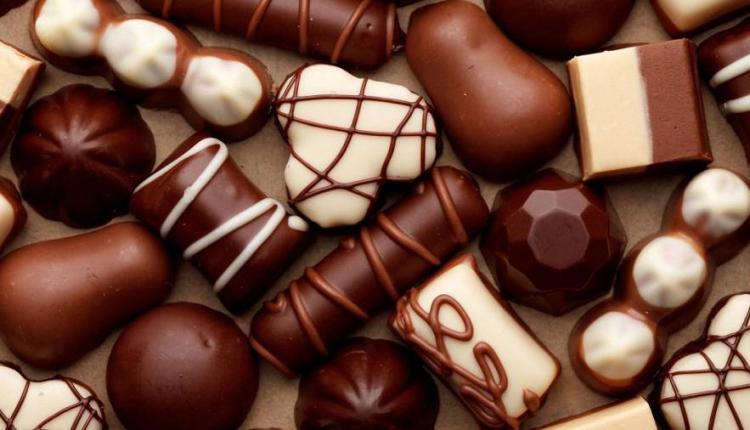 Best-Chocolate-Brand-1-1068×601-1