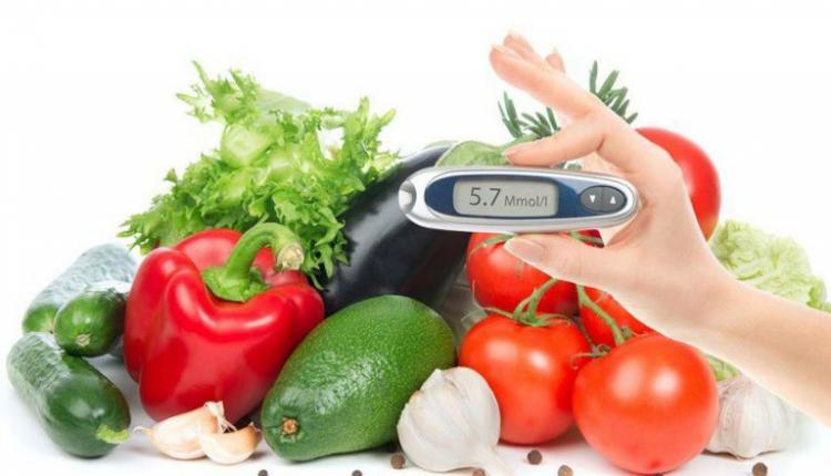 DiabetesWholeFoodsTreatment-850×595-768×538