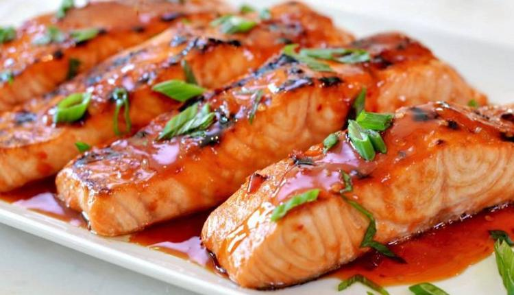 Thai-Chili-Glazed-Salmon-1-1024×699-1-1024×699-1024×699-1