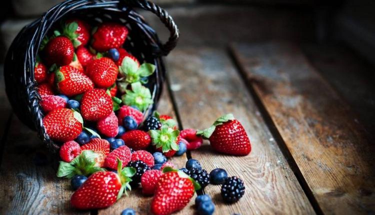 berry_basket-1068×660-1