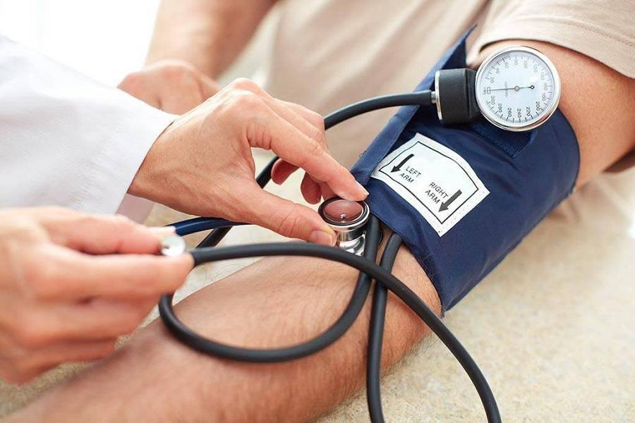 measuring-blood-pressure-1024×683-1