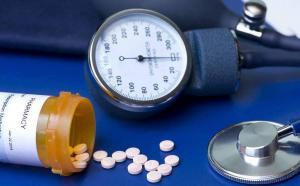 إدخال و تقديمأفضل الحبوب ضغط الدم