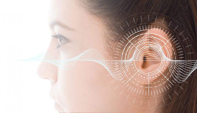 علت صدای ضربان در گوش چپ