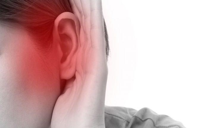 علت شنیدن صدای قلب در گوش چپ