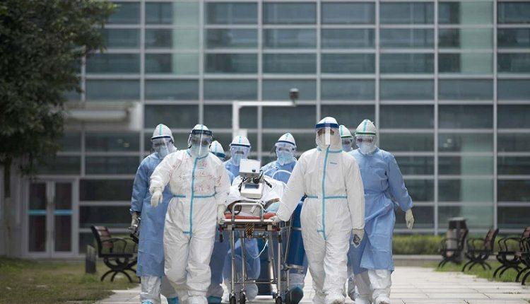 زمان مراجعه به پزشک برای درمان ویروس کرونا