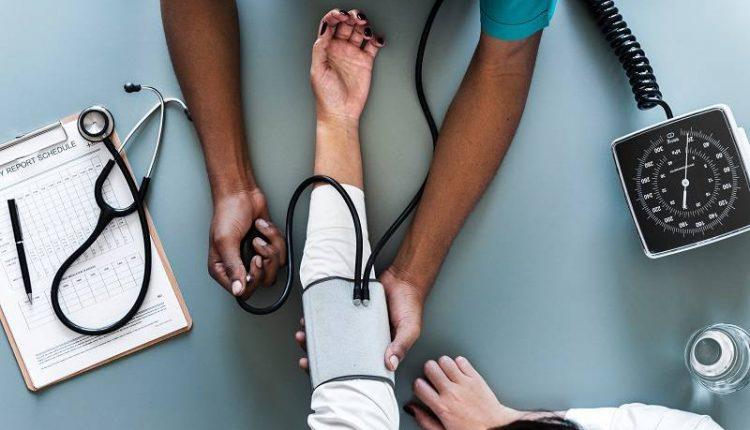افت فشار خون وضعیتی