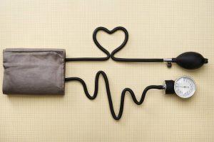 راهکار های پایین آوردن فشار خون