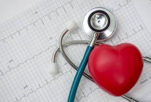 درمان ضربان قلب نامنظم