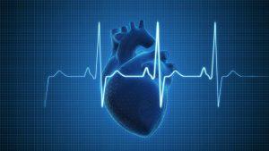 ضربان قلب خظرناک