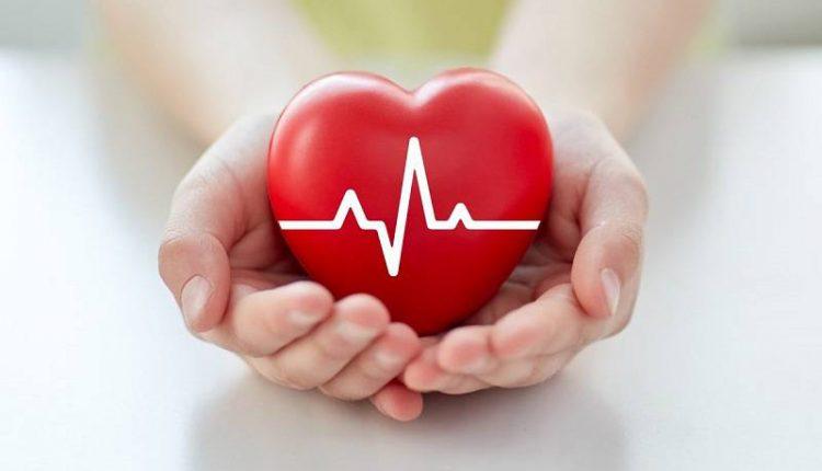 عوامل خطرناک ضربان قلب