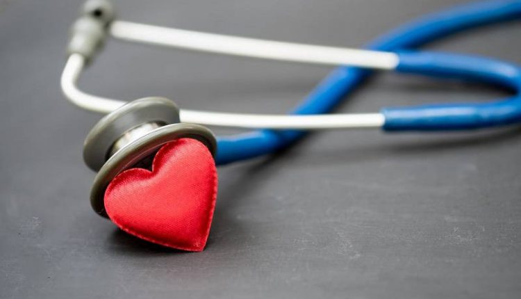 کنترل ضربان قلب
