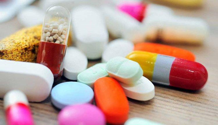 تداخل دارویی لوزارتان