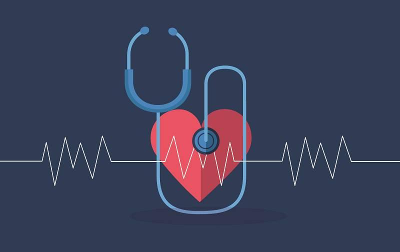 فشار خون بالا چه عددی است؟
