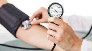 فشار خون پایین چیست؟