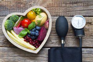برای افزایش فشار خون پایین چه باید کرد؟