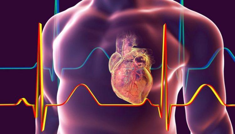 سوفل-قلب-چیست؟
