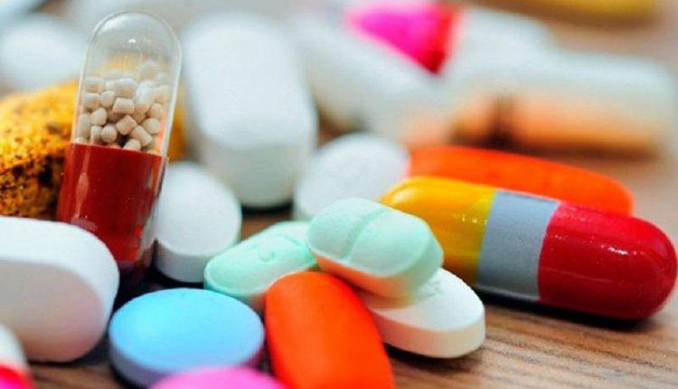 قرص های درمان واریس دافلون