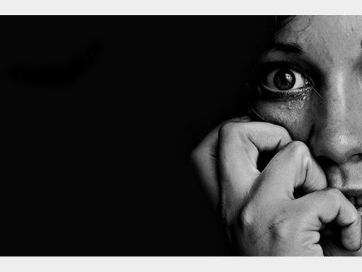 حمله هراس و خطر برای قلب