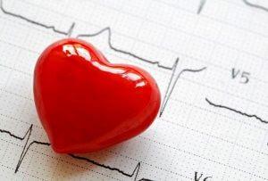 عروق کرونر و درمان بیماری عروق کرونر چیست ؟