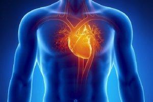 علائم آنژین قلبی
