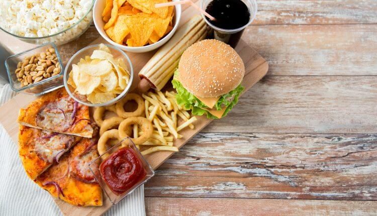 foods-to-help-prevent-clogged-arteries