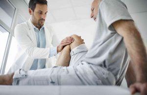 6 عامل درد ساق پا و درمان اختصاصی هر یک