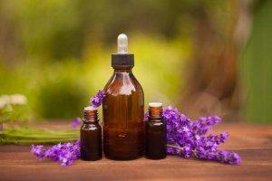 آیا روغن های گیاهی باعث درمان واریس می شوند؟